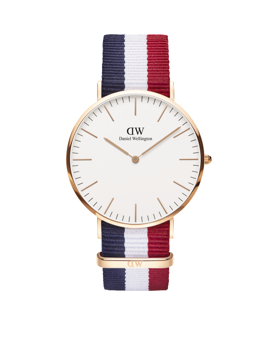 DW_Classic_Cambridge_40RG