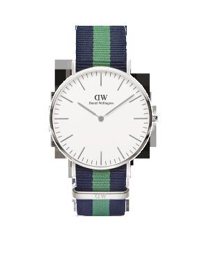 DW_Classic_Warwick_40S