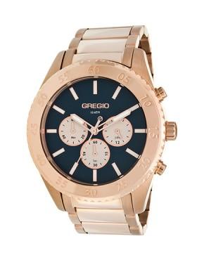 GREGIO Whizzing - GR103031