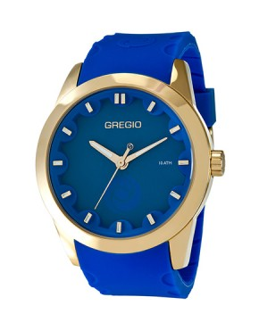 GREGIO Color Whippy - GR106073