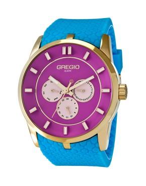 GREGIO Plated Days - GR107072