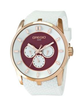 GREGIO Plated Days - GR107085