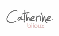 Catherine bijoux