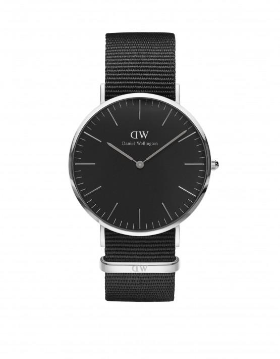 dw_classic_cornwall_b40s