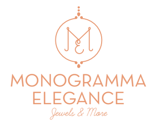 Monogramma Elegance - Jewels & More