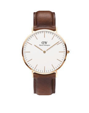 DW_Classic_StMawes_40RG