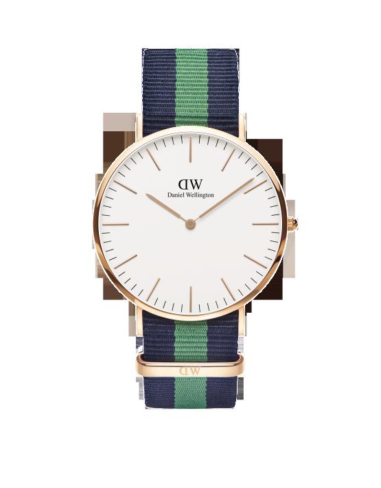 DW_Classic_Warwick_40RG