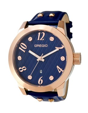 GREGIO Overhang - GR105085