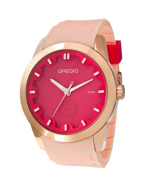 GREGIO Color Whippy - GR106081