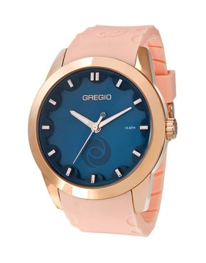 GREGIO Color Whippy - GR106082