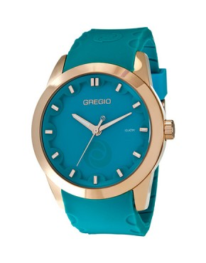 GREGIO Color Whippy - GR106085