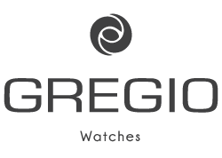 GREGIO Watches